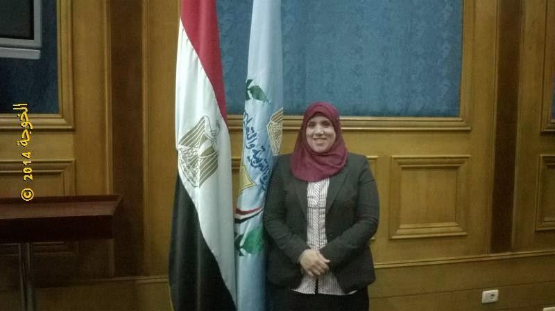 فاطمة الزهراء, فاطمة تبارك, Fatma Tabark