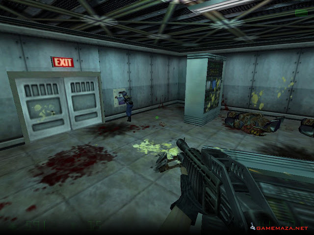 Half-Life-1-PC-Game-Free-Download