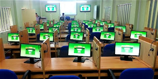 Project to set up English language labs in all provinces of Sri Lanka