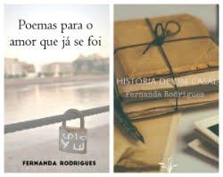 Meus livros no Wattpad: