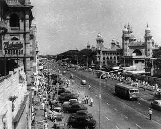 Chennai+Old+Mount+Road+Anna+salai.jpg