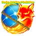 (Latest Version) Download Firefox v23.0 Beta 9 Final Update 2013 With Portable - Keyguru1