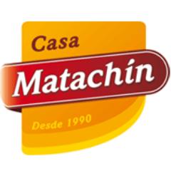 CASA MATACHIN