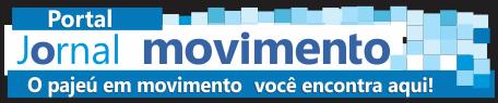 Portal  Movimento