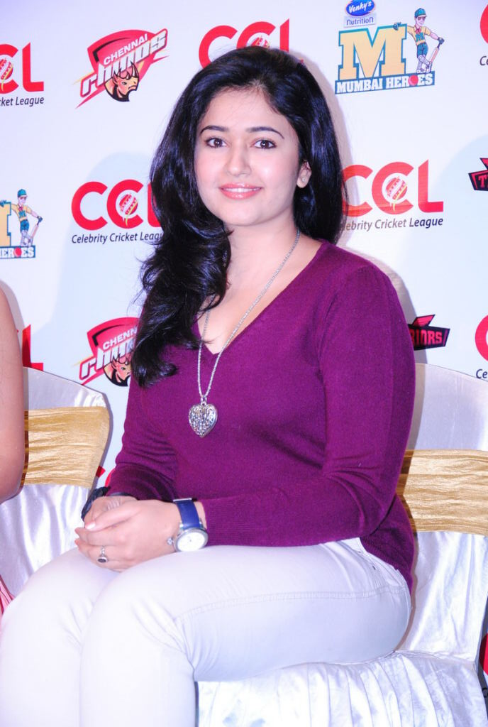 South Actress Poonam Bajwa Photo Gallery