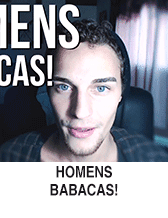 homens+babacas