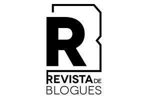 Revista de blogues
