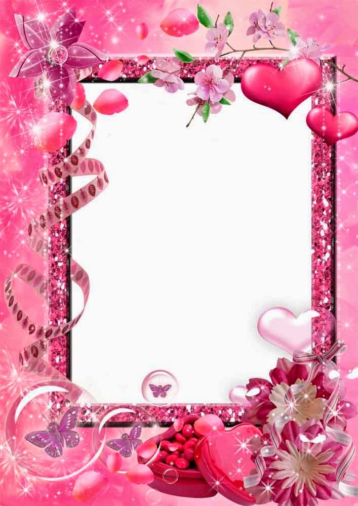 http://frame124.blogspot.com/2015/02/love-frame.html