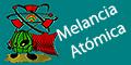 Melancia Atomica