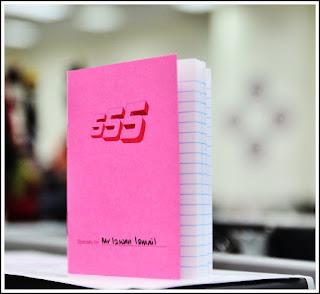 http://1.bp.blogspot.com/-wsRyAPSxHLY/UI0Dx-HzFEI/AAAAAAAADb8/kmuDT-YZILY/s320/555+book.jpg