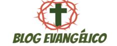 Blog Evangélico, um blog cristão! Estudos para casais cristãos, estudos bíblicos, e muito mais!