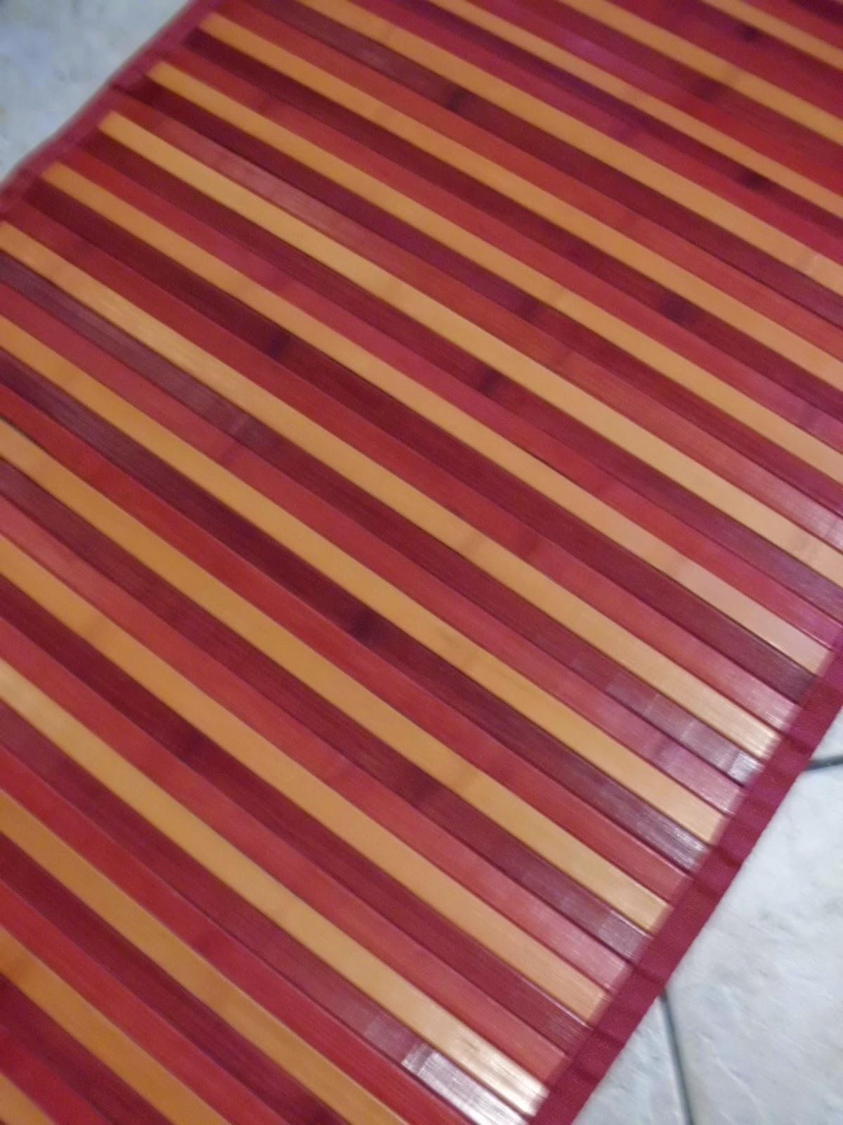 Tappeti cucina cotone e bamboo tappeti cuscini copridivani articoli tessili prodotti tessili - Tappeti da cucina in cotone ...