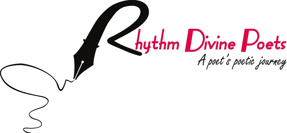 Rhythm Divine Poets