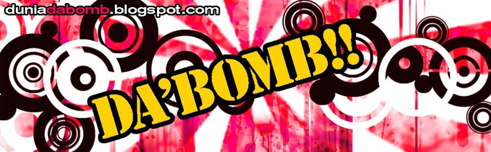DA'BOMB!!