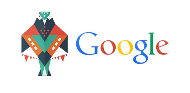 Dampak Algoritma Terbaru Google Pigeon