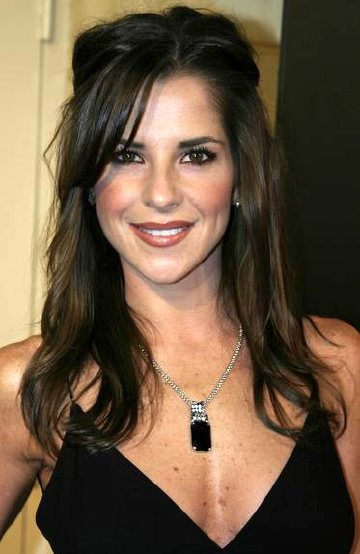 Hairstyles For Women, Long Hairstyle 2011, Hairstyle 2011, New Long Hairstyle 2011, Celebrity Long Hairstyles 2012