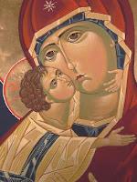 Theotokos det