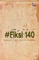FIKSI 140