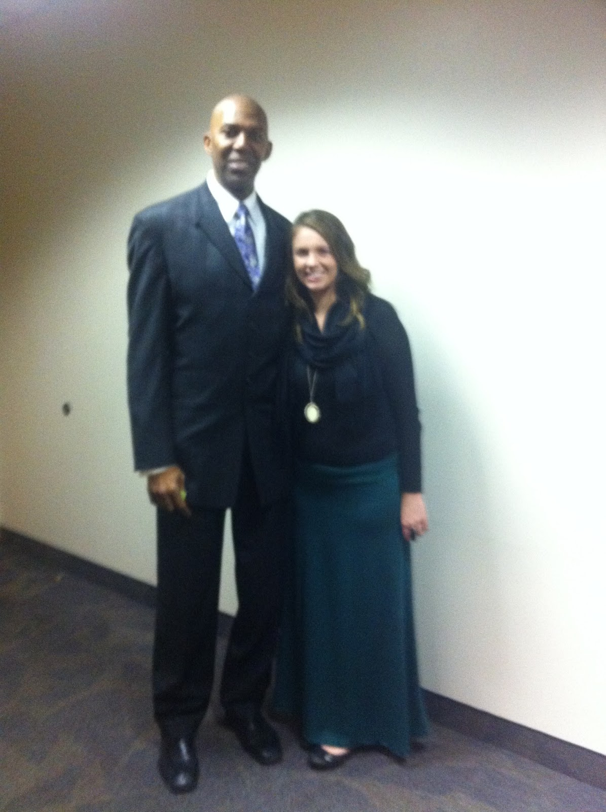 Thurl Bailey Net Worth and Wiki