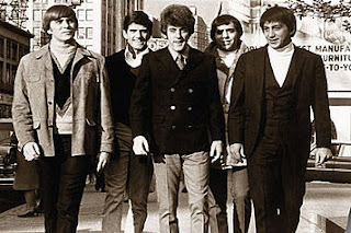 Tommy James
