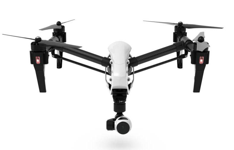 drone dji 1 phantom  | 804 x 516