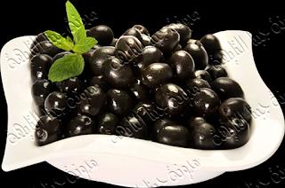 الطريقة الصحيحة لتخليل الزيتون الأسود بالمنزل بالصور مضمونة 100%, طريقة تخزين الزيتون الاسود ,اسهل طريقة لتخزين الزيتون الاسود بالمنزل , خطوات بسيطة لتخزين الزيتون الاسود , خطوة بخطوة لتخزين الزيتون الاسود فى المنزل بالصور,Black olives-black olives recipe