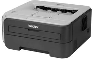 Brother HL-2140 Driver Download