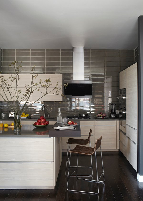 Vosgesparis blogtour sponsor poggenpohl in elle decor for Elle decor kitchen ideas