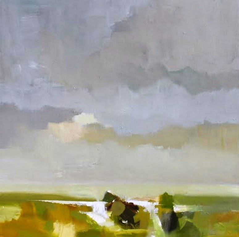 imagen-de-paisajes-abstractos-modernos