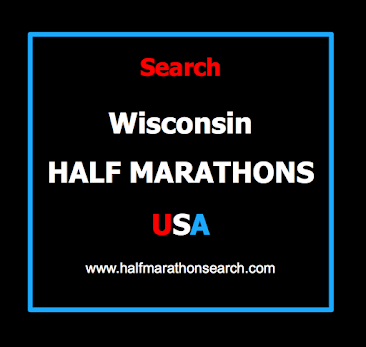Half Marathons in Wisconsin
