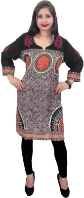 http://www.flipkart.com/indiatrendzs-casual-printed-women-s-kurti/p/itme8frgzppr9ted?pid=KRTE8FRGPCC6Y28N&ref=L%3A-1739263308262127932&srno=p_5&query=indiatrendzs+kurti&otracker=from-search