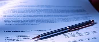 Empregador doméstico é obrigado a abonar falta com declaração médica