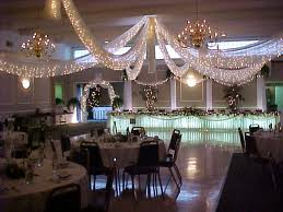 Wedding decorations wedding decoration lights led wedding decoration wedding decoration lights junglespirit Choice Image