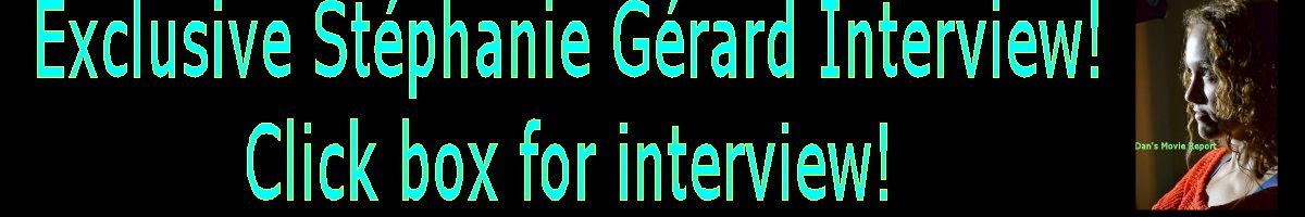 Stéphanie Gérard