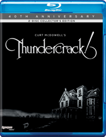 http://synapse-films.com/synapse-films/thundercrack-40th-anniversary-2-disc-special-edition-blu-ray/