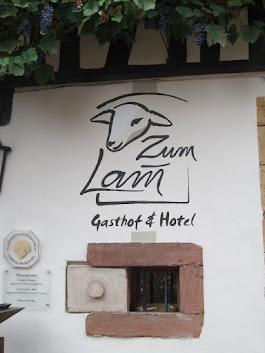 Zum Lam