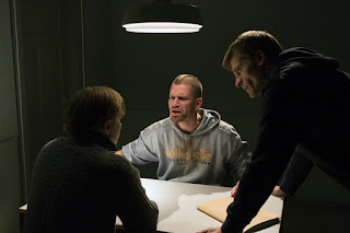 a second chance-ulrich thomsen-nikolaj lie kaas-nikolaj coster-waldau