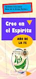CREO-Espíritu
