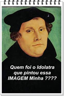 Alterações de Lutero na Bíblia