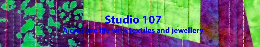 Studio 107