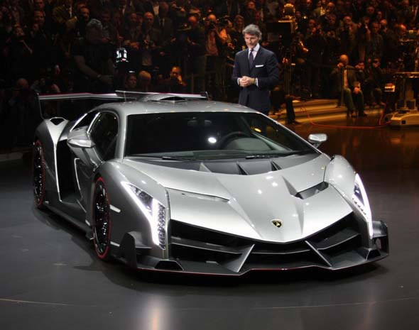 Lambo Veneno 920,صور اروع سيارات