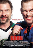 Download Goon (2011) 720p HDRip 600MB Ganool