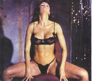 demi moore hot photos