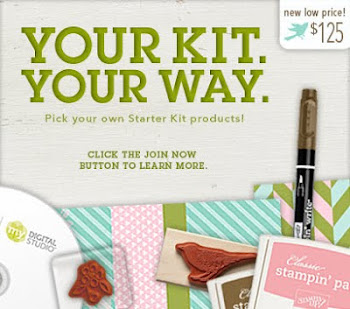 Join the Fun!