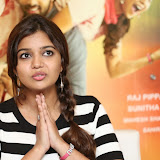 Swathi Photos at Bangaru Kodi Petta Movie Interview 111