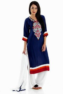 Salwar-suits-designer