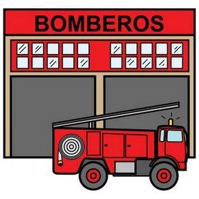 acade bomberos en