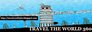 Travel The World 360 ,Click Here