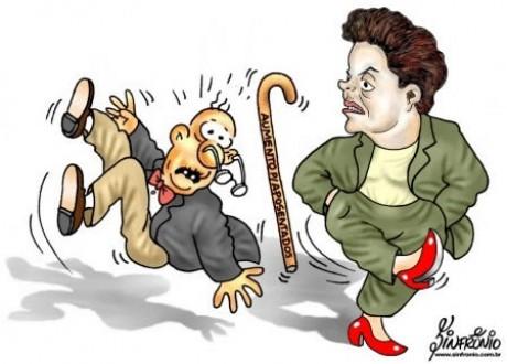 http://1.bp.blogspot.com/-wst83ZuDQHY/T9hlD_ckoQI/AAAAAAAABic/Da6wSyqMdd8/s400/Dilma-ferra-aposentados-e1326888577427.jpg