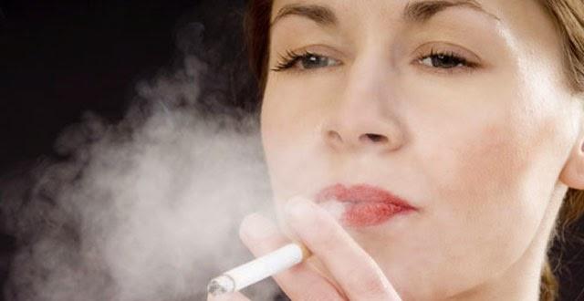 προκαλεί,κάπνισμα,δέρμα